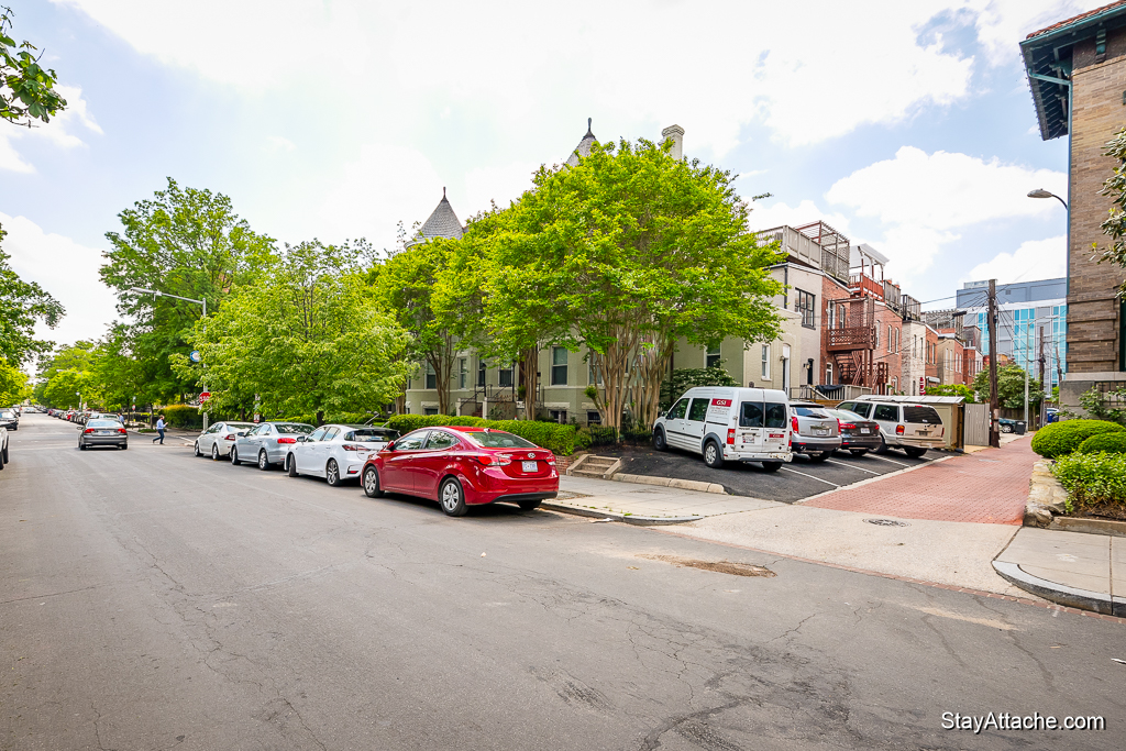 1 bedroom, furnished, corporate housing dupont