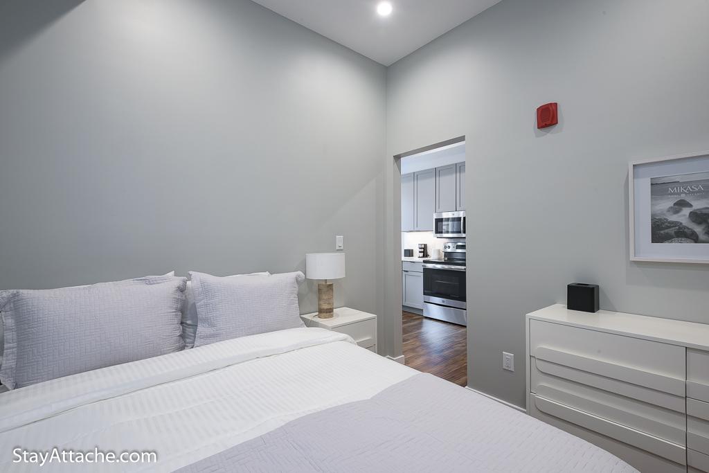 1716 17th Street NW Unit 302