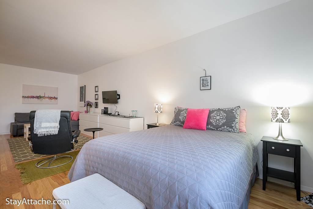 2755 Ordway Street NW Unit 313
