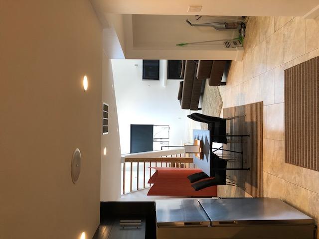Furnished Furnished 1 bedroom in Arlington, VA1 bedroom in Alrington, VA