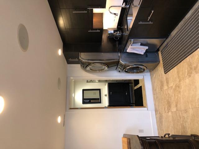 Furnished 1 Furnished 1 bedroom in Arlington, VAbedroom in Alrington, VA
