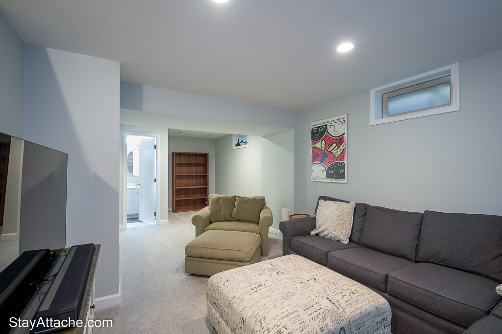 Furnished Apartments in VA